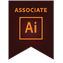 Illustrator Certification